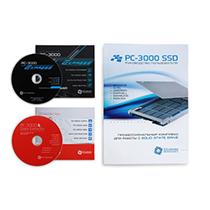 PC-3000 SSD