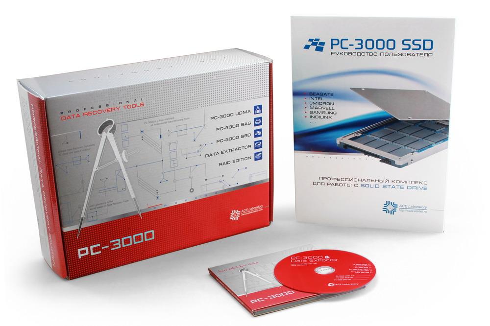 SSD_UDMA_big.jpg