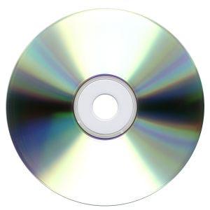 compactDisk.jpg