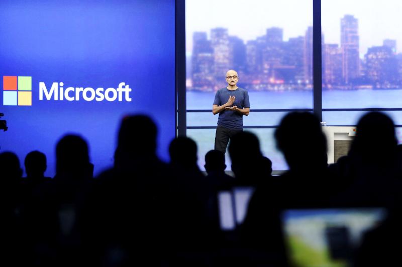 В Microsoft пообещали больше не принуждать пользователей к обновлениям
