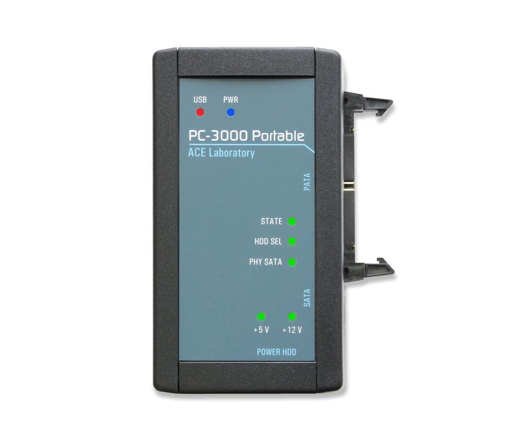 PC3000Portable