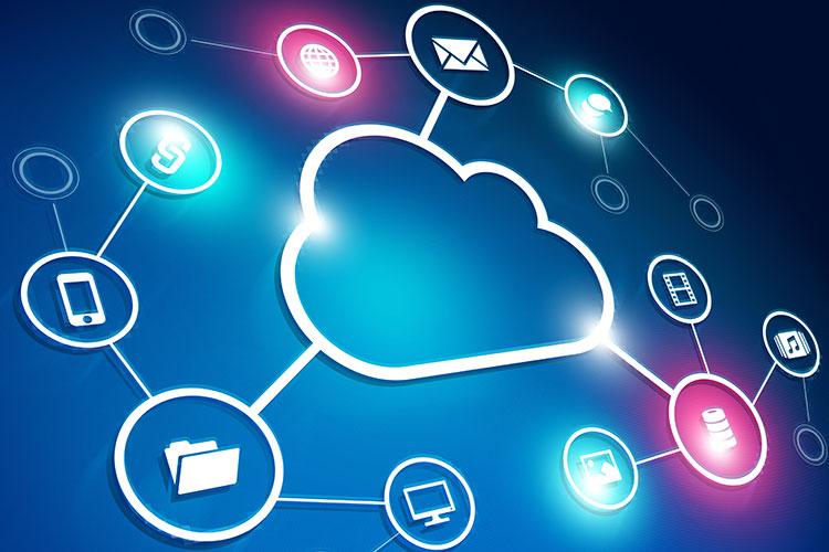 Cloud IoT Core, Google