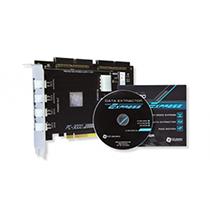 Программно-аппаратный комплекс PC-3000 Express