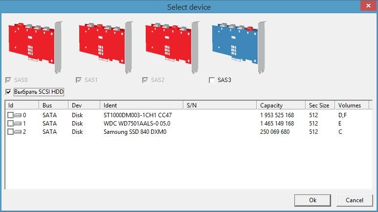 PC3000SAS_port.jpg