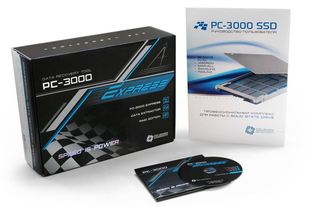 SSD_Express_big.jpg