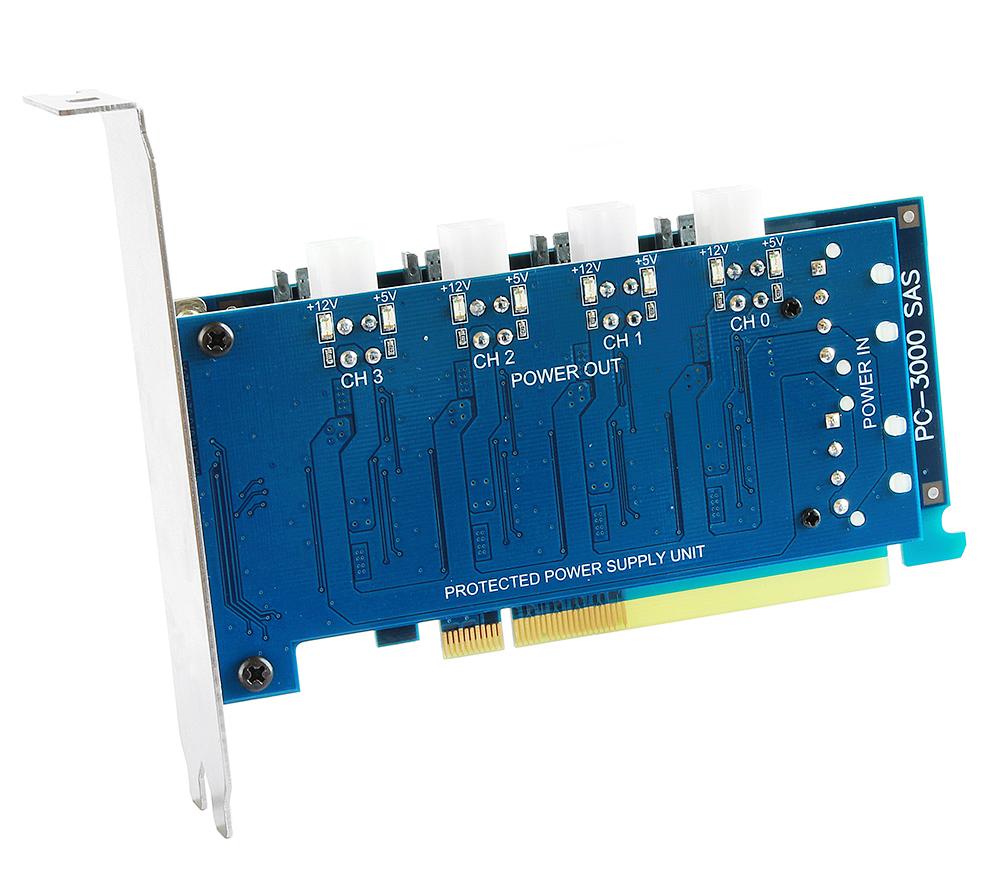 PC3000SAS1_2_big.jpg