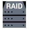 Восстановление данных с RAID